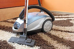 Great Carpet Cleaning Services in Merton, SW19