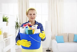Professional Home Cleaning in Merton, SW19